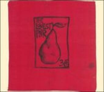36 Cent - Vinile LP di Lowest Pair