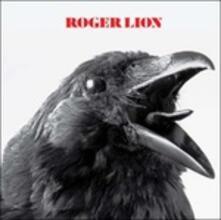 Roger Lion - CD Audio di Roger Lion