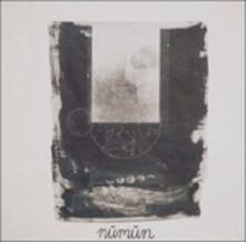 Numun - CD Audio di Johanna Warren