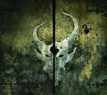 Storm the Gates (Special Edition) - CD Audio di Demon Hunter