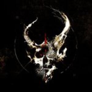 Extremist - Vinile LP di Demon Hunter