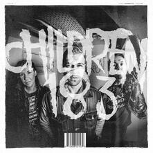 Come In - CD Audio di Children 18:3
