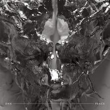 Peace - CD Audio di Demon Hunter