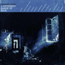 A Different Shade of Blue - CD Audio di Knocked Loose