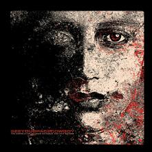The Correlation Between Entrance and Exit Wounds - CD Audio di SeeYouSpaceCowboy