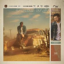 The Way We Are - CD Audio di Cory Wells