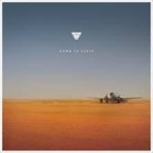 Down to Earth - CD Audio di Flight Facilities