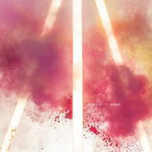 Bones - CD Audio di Son Lux