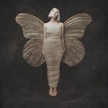 All My Demons Greeting Me As A Friend - CD Audio di Aurora