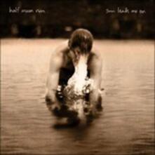 Sun Leads Me on - CD Audio di Half Moon Run