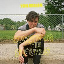 Surviving the Suburbs - CD Audio di Tor Miller