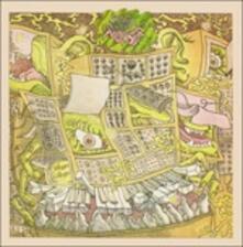 Monster (Deluxe) - CD Audio di Herbie Hancock