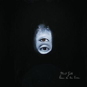 Pasar de las luces - Vinile LP di Mint Field