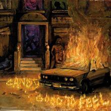 Good to Feel - CD Audio di Candy