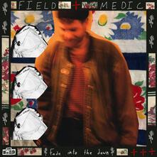 Fade Into the Dawn - CD Audio di Field Medic
