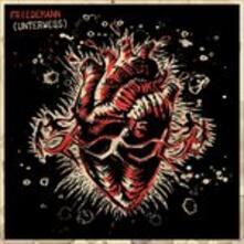 Unterwegs - CD Audio di Friedemann