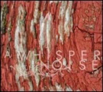 To Forget - Vinile LP di A Whisper in the Noise