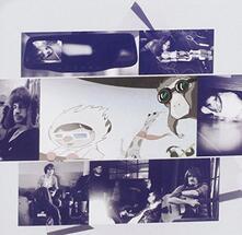 Live Ep - CD Audio di One Eskimo
