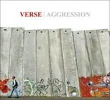 Agression - CD Audio di Verse