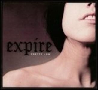 Pretty Low - Vinile LP di Expire