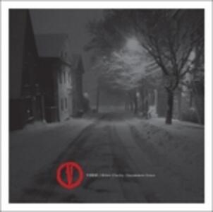 Bitter Clarity Uncommon Grace - Vinile LP di Verse