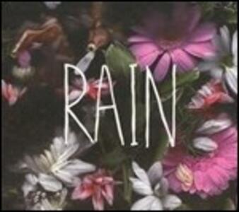 Rain - Vinile LP di Goodtime Boys
