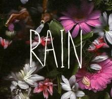 Rain - CD Audio di Goodtime Boys