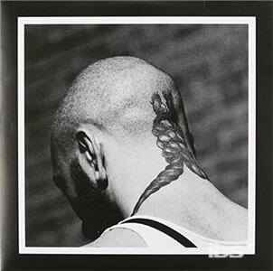Chains/Wristslitter - Vinile 7'' di Gallows