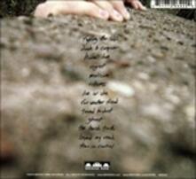 With Regret - CD Audio di Expire