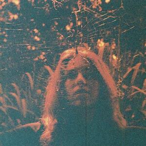 Peripheral Vision - Vinile LP di Turnover