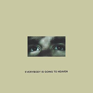 Everybody Is Going - Vinile LP di Citizen