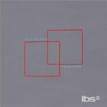 Cardinal - CD Audio di Pinegrove