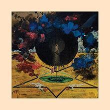 Before A Million Universes - CD Audio di Big Ups