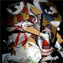 You'Re Better Than This - CD Audio di Pile
