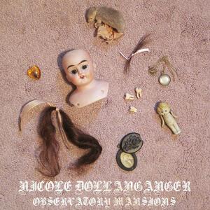 Observatory - Vinile LP di Nicole Dollanganger