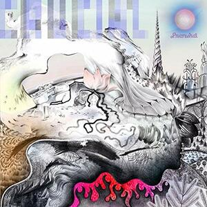 Crucial - Vinile LP di Gnarwhal