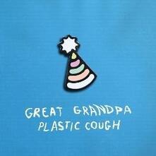 Plastic Cough - CD Audio di Great Grandpa