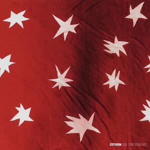 As You Please - Vinile LP di Citizen