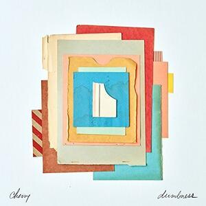 Dumbness - Vinile LP di Cherry