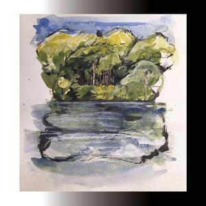 Two Parts Together - Vinile LP di Big Ups