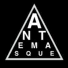 Antemasque (Import) - CD Audio di Antemasque