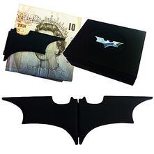Batman. Fermasoldi batarang