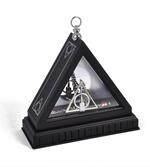 Harry Potter. Collana dei Doni della Morte