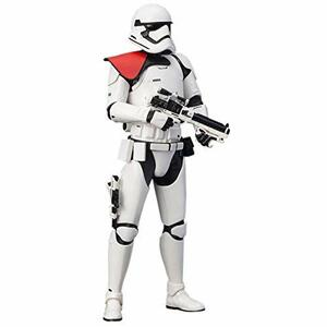 Star Wars. Stormtrooper First Order Pre Paint St - 2
