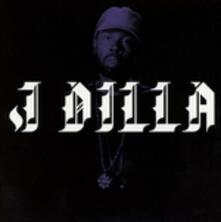 Diary (Digipack) - CD Audio di J Dilla