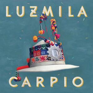 Yuyay Jap Ina Tapes - Vinile LP di Luzmila Carpio