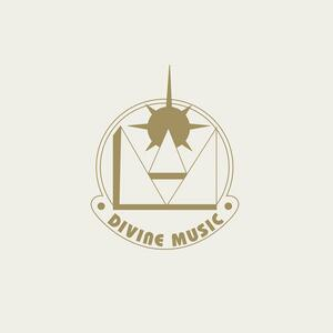 Divine Music - Vinile LP di Brother Ahh