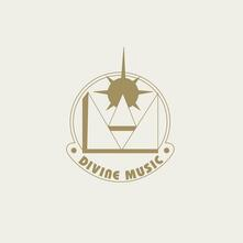 Divine Music - CD Audio di Brother Ahh