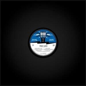 Third Man Live 5.10.11 - Vinile LP di Ted Leo