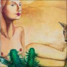 I Am a Problem - Mind - CD Audio di Wolf Eyes